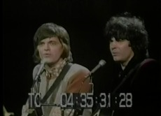 The Everly Brothers: Soundsville International DVD, Bootleg Trading
